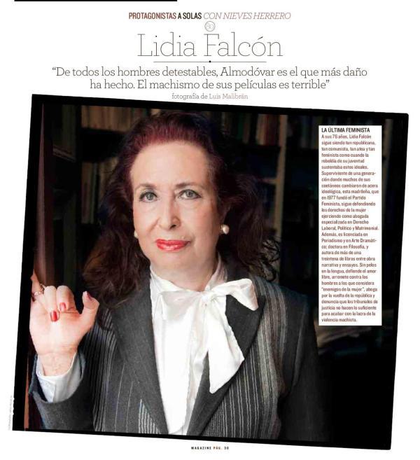 2011-04-03-magazine-n601-a.jpeg