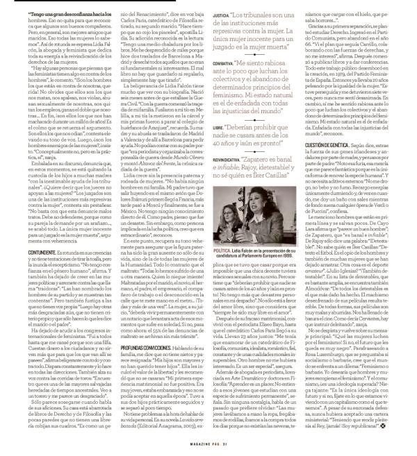 2011-04-03-magazine-n601-b.jpeg